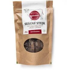 Sušienkovo sušeni odresci, 50 g