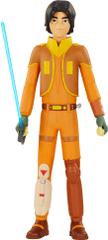 ADC Blackfire Rebels - Figurka Ezra, 50cm