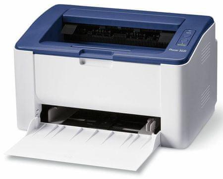Xerox laserski pisač Phaser 3020i