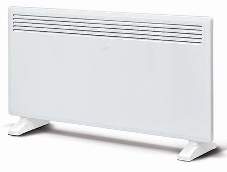 Simfer konvektor S4200 KV