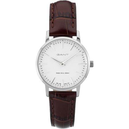 Gant unisex hodinky W11401