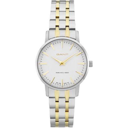 Gant dámské hodinky W11404