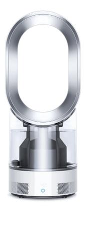 Dyson Humidifier AM10 Párásító