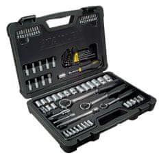Stanley zestaw narzędzi STHT0-73930