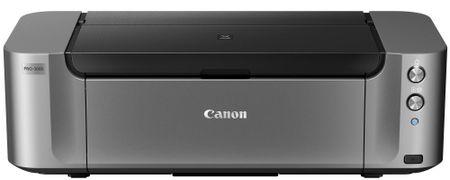 CANON PIXMA PRO-100S (9984B009)