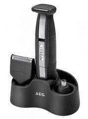 AEG PT 5675 3v1