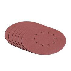 Matrix set papira za brušenje (150), 10 dijelova