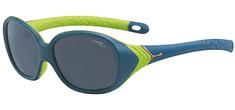 Cébé sunčane naočale Baloo, dark blue, dječje