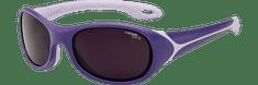 Cébé sunčane naočale Flipper, violet, dječje