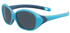 Cébé sunčane naočale Flipper, blue, dječje
