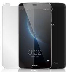 Zopo Zaštitna folija - telefon ZP952 Speed 7+