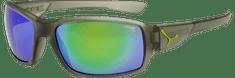 Cébé sunčane naočale Haka Matt, translucide grey