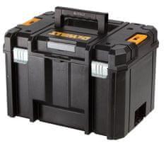 DeWalt kovček za orodje TSTAK VI DWST1-71195