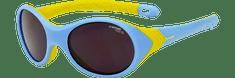 Cébé sunčane naočale Kanga, myosotis, dječje