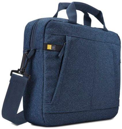 """Case Logic Huxton taška na notebook 14"""" (CL-HUXA114B) modré"""