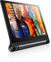 Lenovo Yoga Tablet 3 10 LTE AnyPen (ZA0K0036CZ) - zánovní