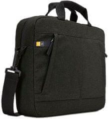 """Case Logic Huxton taška na notebook 14"""" (CL-HUXA114K) černá"""