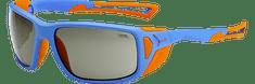 Cébé sunčane naočale Proguide, matt blue/orange