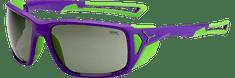 Cébé sunčane naočale Proguide, purple/green