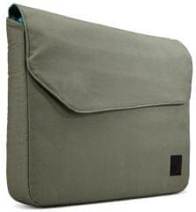 """Case Logic LoDo Laptop táska, 11,6"""", Zöld"""