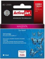 ActiveJet kompatibilna tinta za Epson T1293, magenta