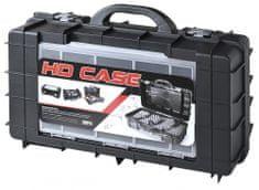PATROL Pojemnik na elektronarzędzia HD Case