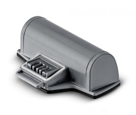 Kärcher zapasowa bateria do WV 5 (2.633-123.0)