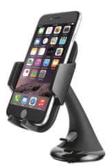 Trust Premium Car Holder for smartphones 20398