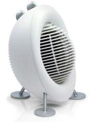 Stadler Form termowentylator Max ST0034 biały