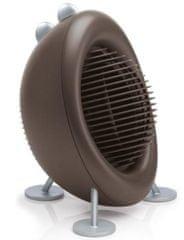 Stadler Form ventilatorski grelnik Max, bronz