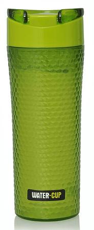 Eldom TMB-45 Fľaša sa sitkom 0,5l, zelená