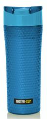 Eldom TMB-45 Kulacs szűrővel 0,5 l, Kék