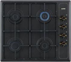 Simfer plinska ploča za kuhanje 6400 QGRSA