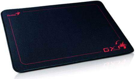 Genius podkładka GX-Gaming P100