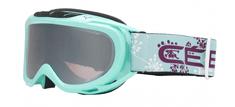 Cébé skijaške naočale Verdict M, sky blue