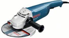 BOSCH Professional kutna brusilica GWS 22-230 H (0601882L03)