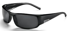 Bollé sunčane naočale King, shiny black, TNS
