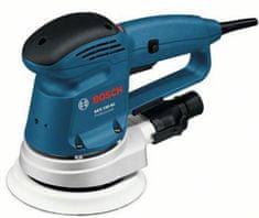BOSCH Professional szlifierka mimośrodowa GEX 150 AC (0601372768)