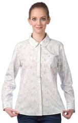 985eac0a4a Minőségi női ing fehér | MALL.HU
