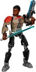LEGO Star Wars™ 75116 Finn