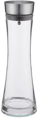 Cilio Karafa na vodu VETRO 0,75 l