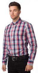 Brakeburn pánská bavlněná košile