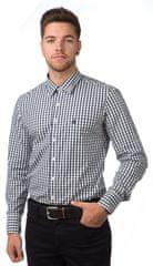 Brakeburn pánská kostkovaná košile