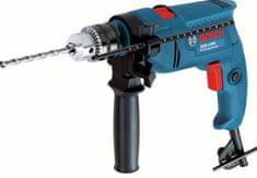 BOSCH Professional GSB 1300 (06011A1020)