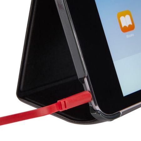 533ef1e344 Case Logic SnapView pouzdro na iPad mini 4 CSIE2142