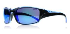 Bollé sončna očala Keelback, shiny blue