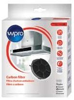 Wpro CHF 28-1 Szénszűrő