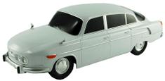 Tatra 603 Retro játékautó, Fehér