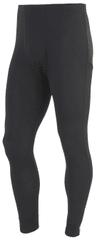 Sensor spodnje dolge hlače Active, moške