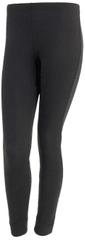 Sensor Active (W12) Női nadrág aláöltözet